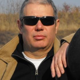 Kertész Gyula